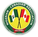 Nigerian Canadian Association of Calgary (NCAC)