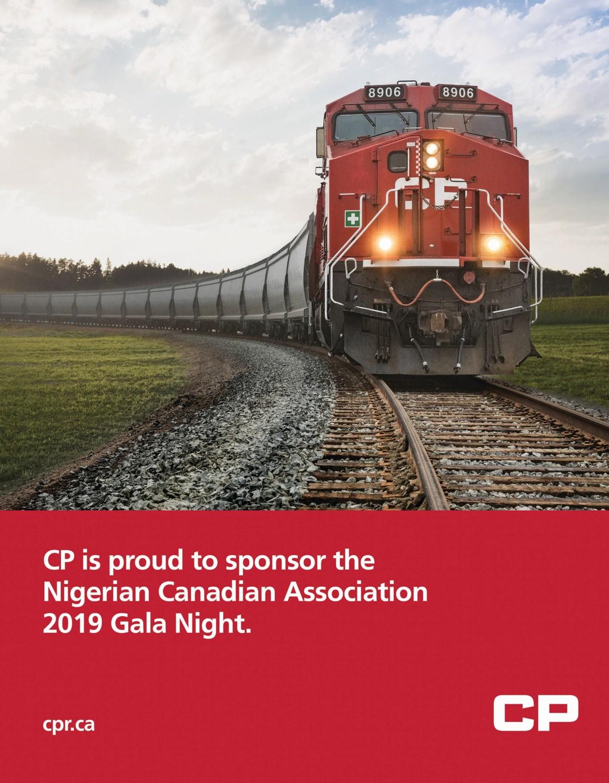 CP-Rail.jpg