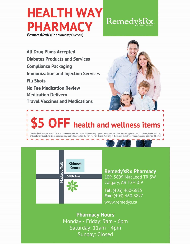 Healthway-Pharmacy.jpg