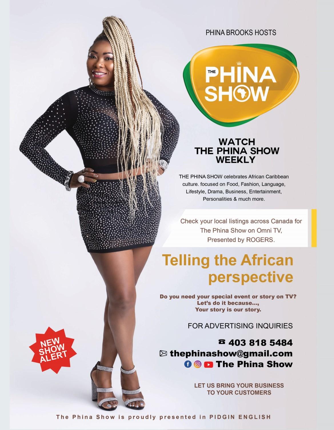 Phina-Show.jpg